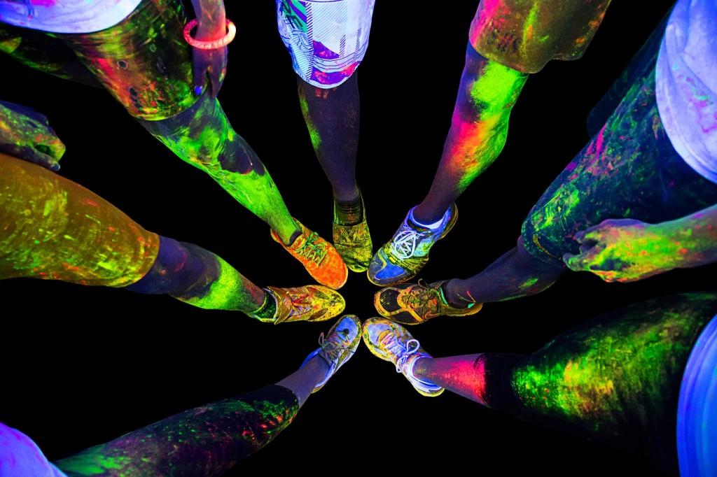 neon vibe2