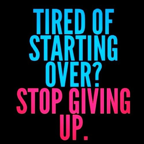 Motivational Monday: 10 Steps to Staying Motivated to Work ...