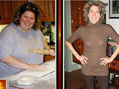 http://www.buypillsinapeteke.com/weight-loss-stories.html
