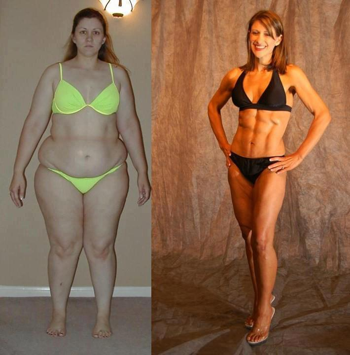 http://iambeast1.wordpress.com/2013/02/19/lba-weight-loss-motivation/
