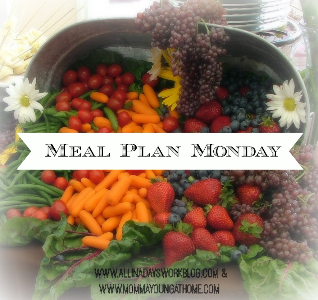 #MealPlan #Paleo #recipes