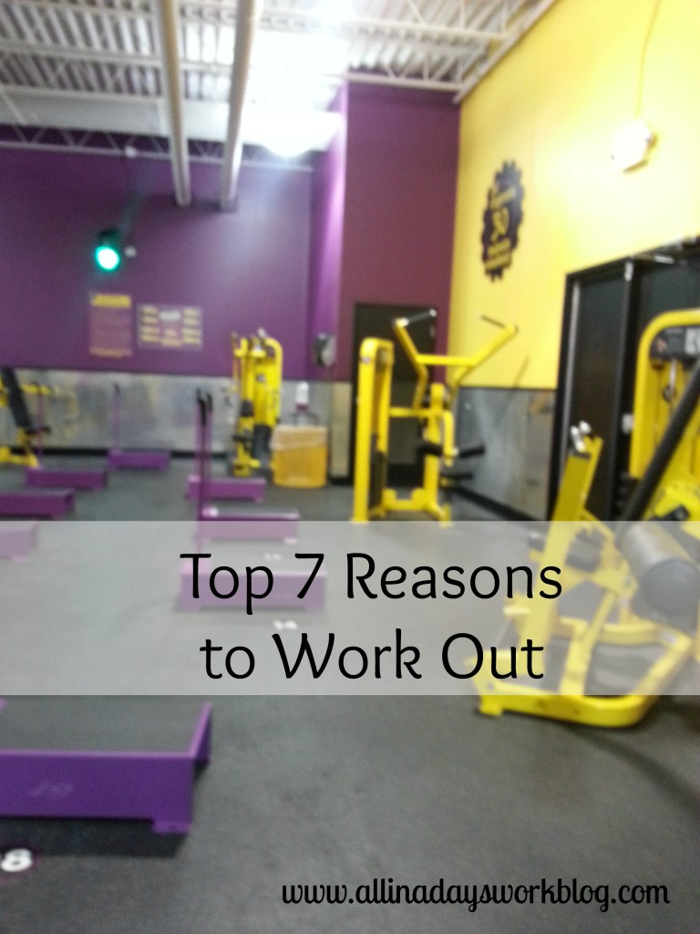 Top-7-Reasons-To-Work-Out