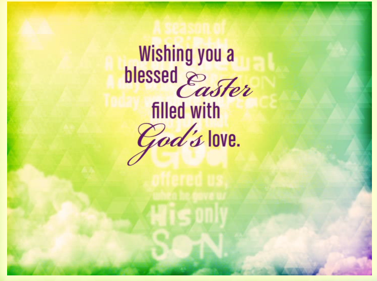 New ecards from american greetings ecard easter m4hsunfo