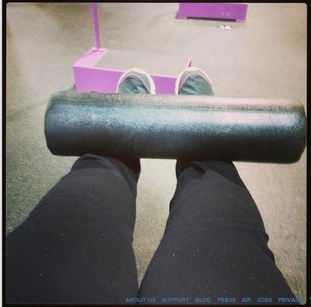#workout #teamX2