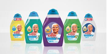 Mr.Clean-Liquid-Muscle
