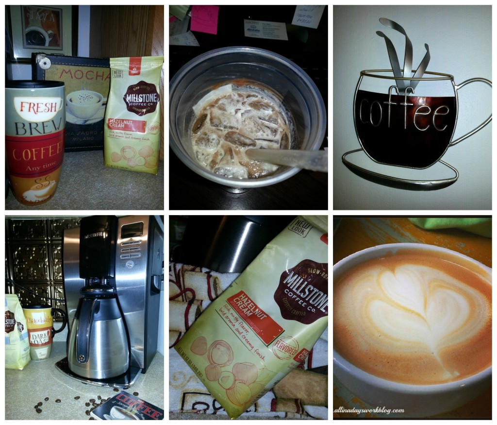 mr-coffee-collage