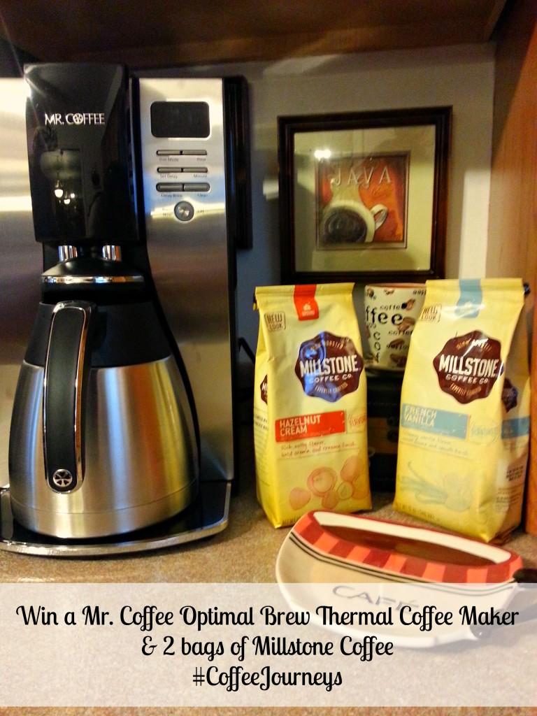 mr-coffee-optimal-brew-thermal-coffee-maker
