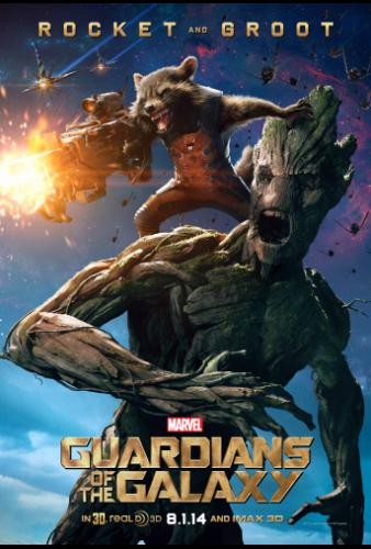 guardiansofthegalaxy539f4856b8ef2