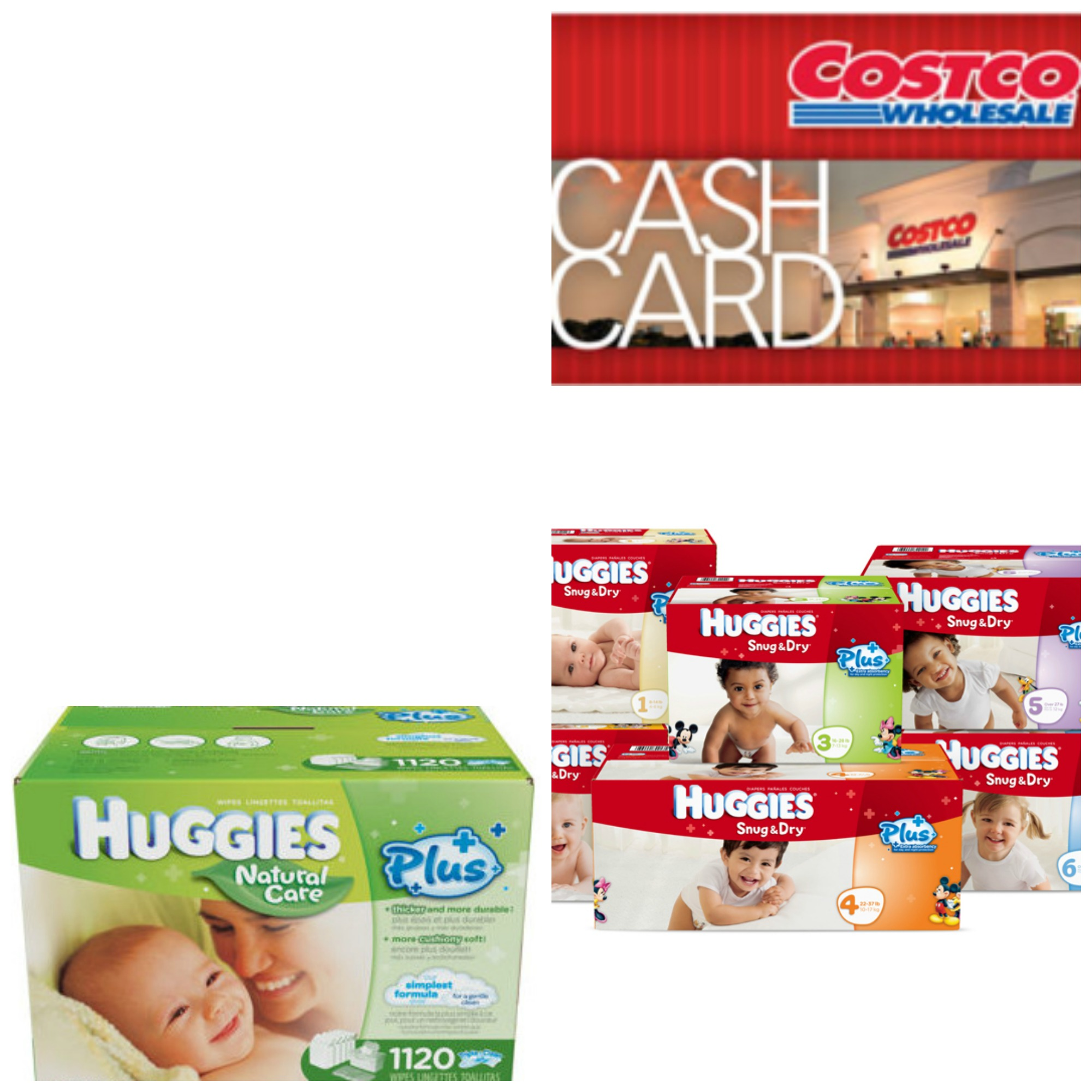 where can i buy a costco gift card costco gift card giveaway 7563