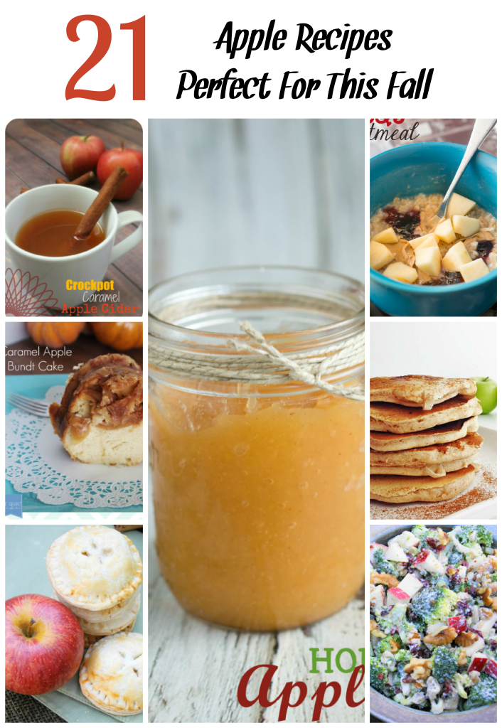 apple-recipes-collage (2)