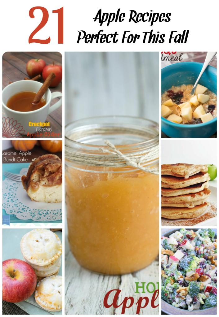 apple-recipes-collage (2)