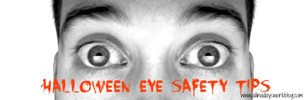 Halloween_eye_safety_tips