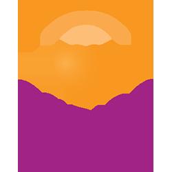 Caring-Bridge