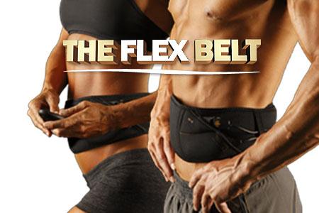 The_Flex_Belt