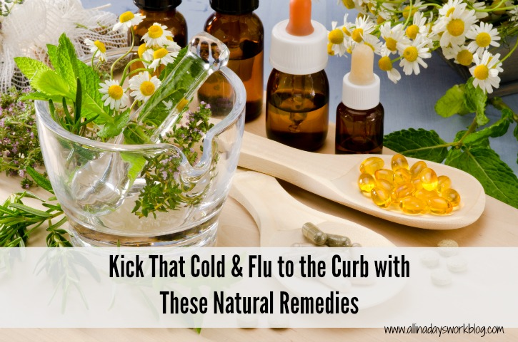 natural_remedies_for_colds_and_flu