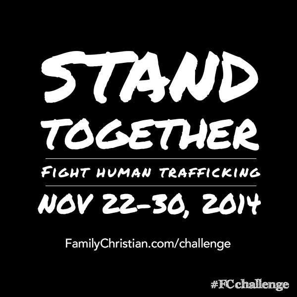 stand_together_#FCchallenge