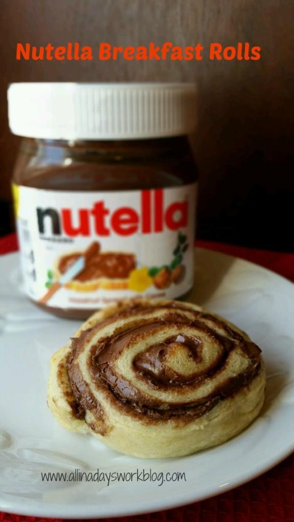 Nutella_Breakfast_rolls