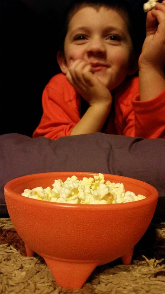 popcornboy