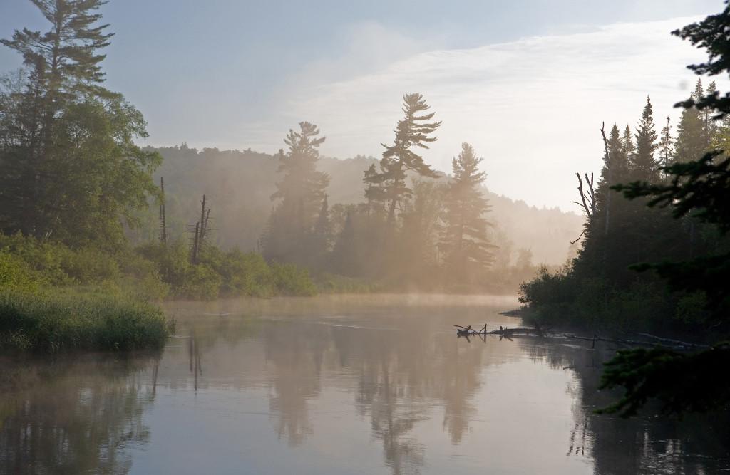 Lake_Placid1
