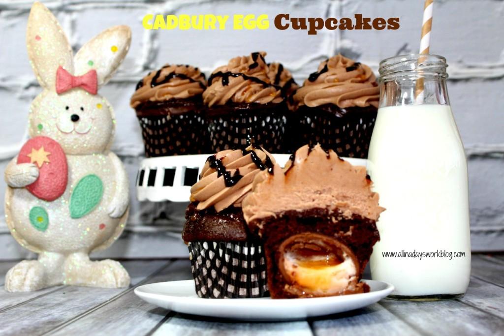 Cadbury CC 10