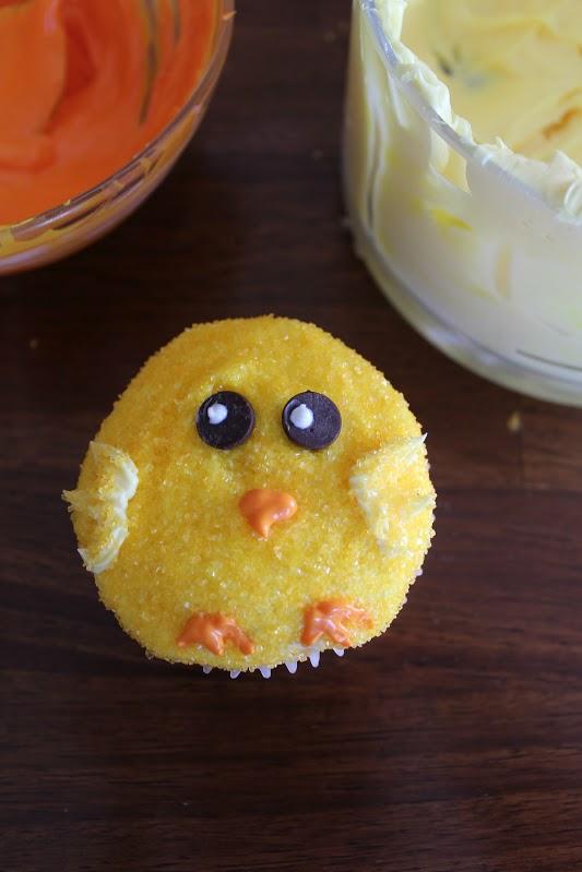 easter_cupcake2