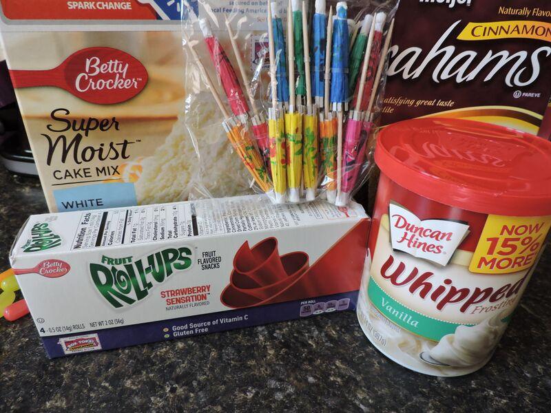 Beach_cupcake_ingredients