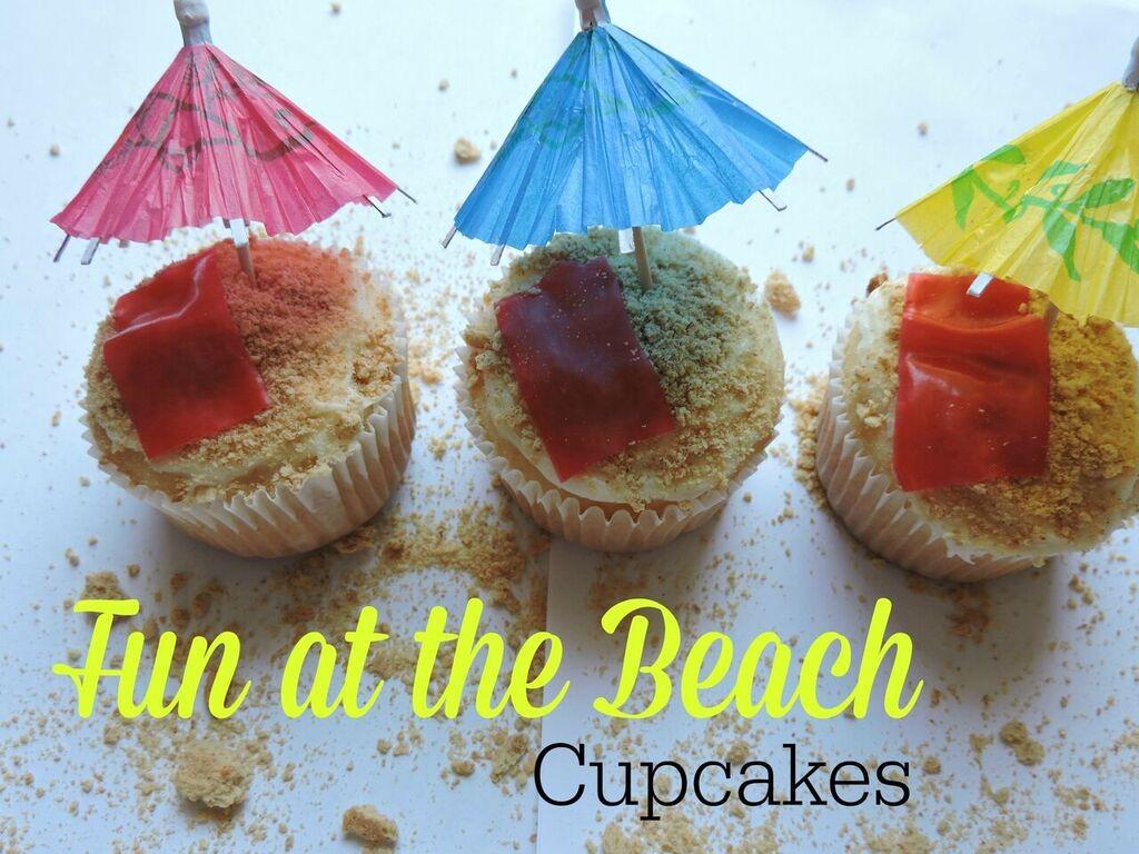 beach_cupcakes