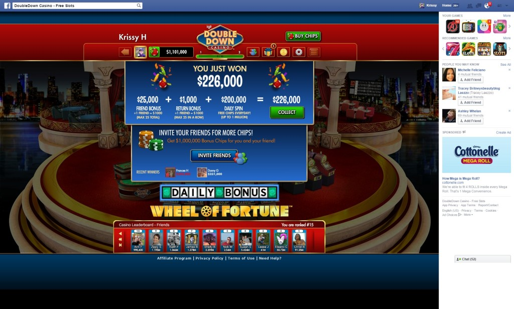 Relax and Play the 5 Billion Slots with No Download