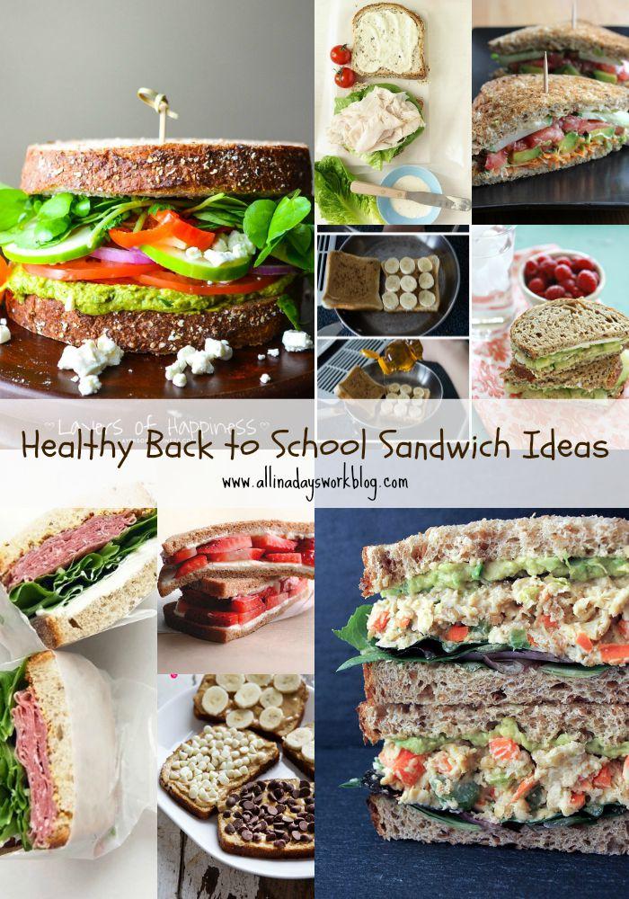 Healthy_back_to_school_sandwich_ideas