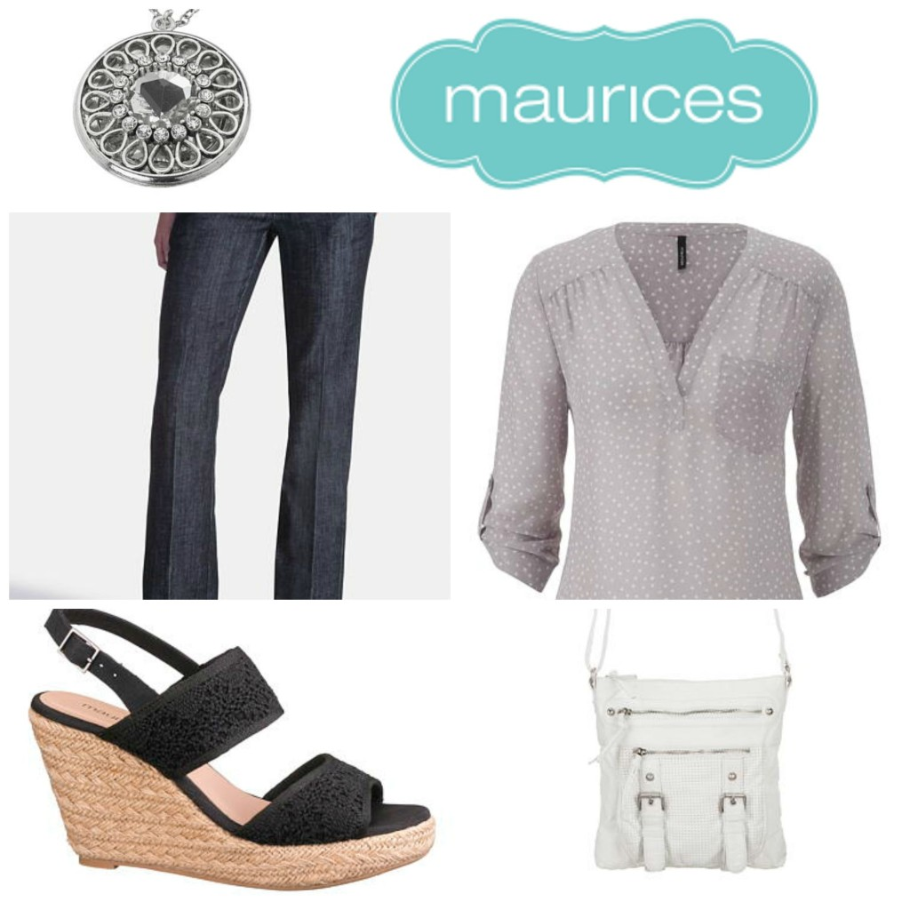 Maurices_collage
