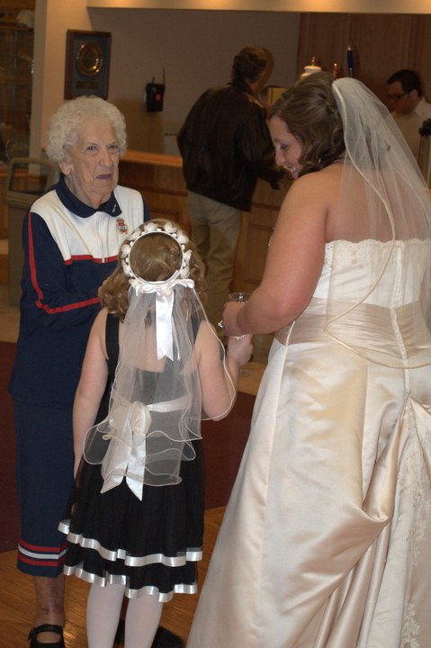 Nana_at_wedding