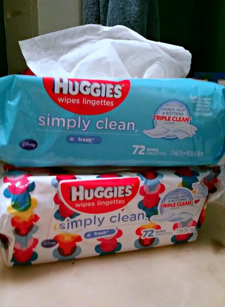 huggies_wipes
