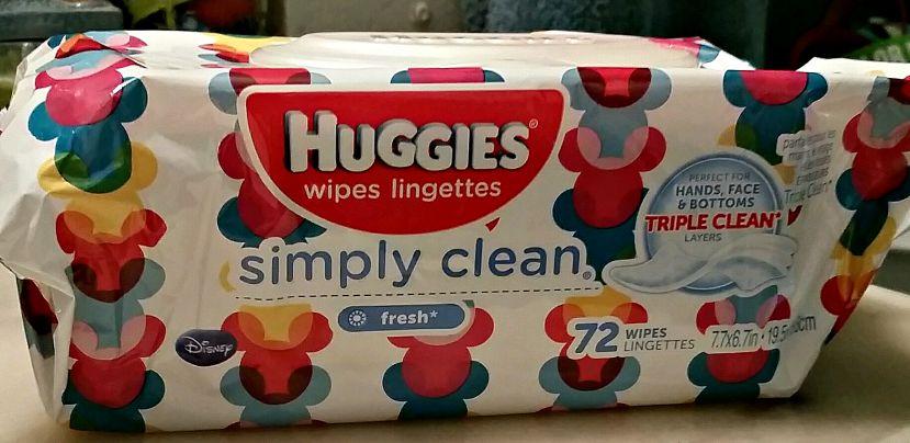 huggies_wipes2