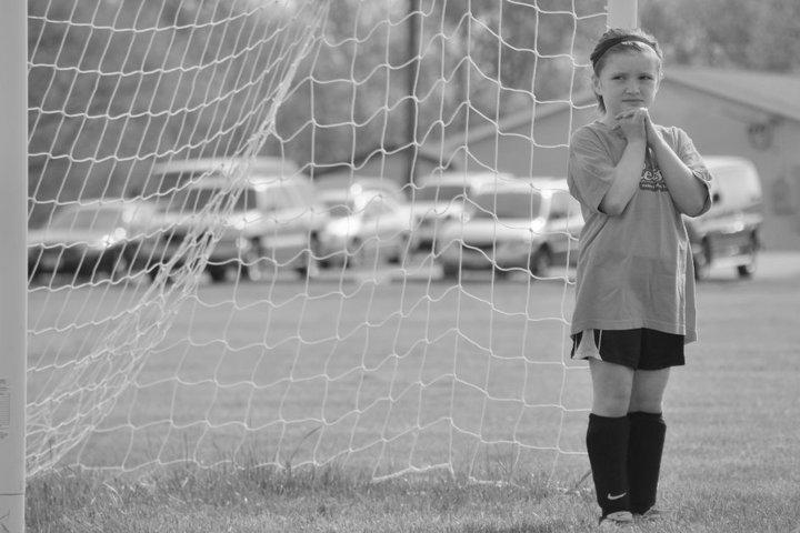 kayla_soccer