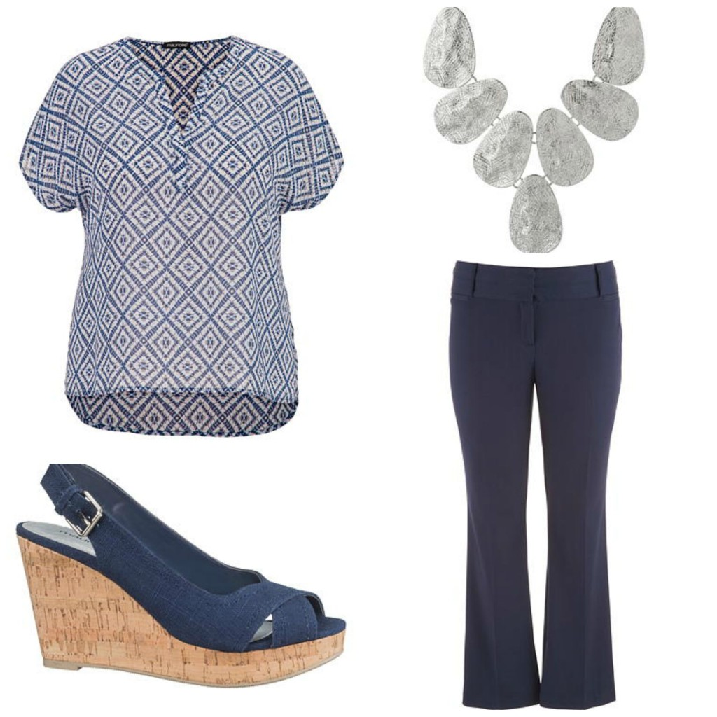 maurices_Collage_2
