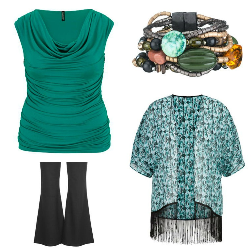 maurices_collage3