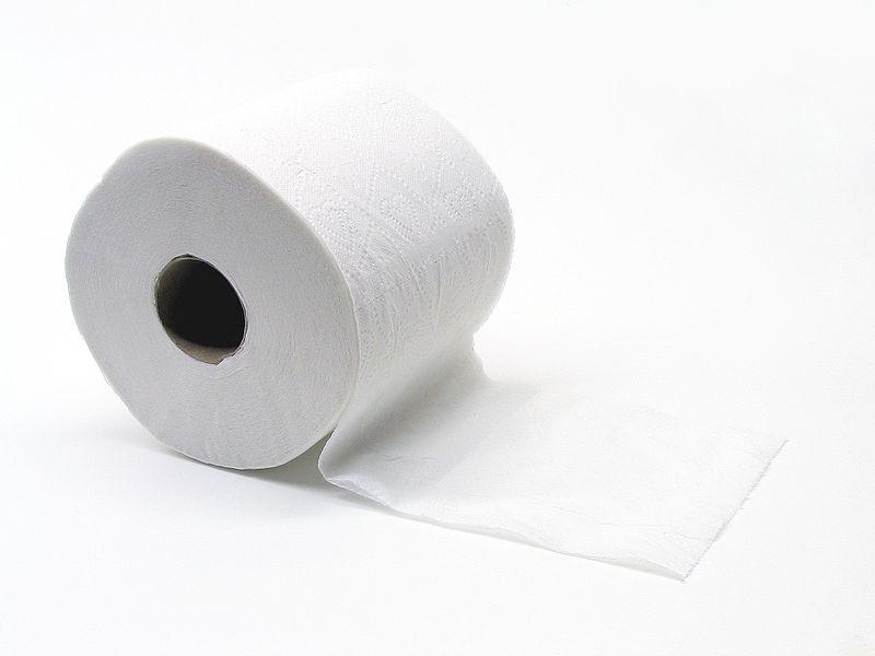 wipes_toilet_paper_substitute
