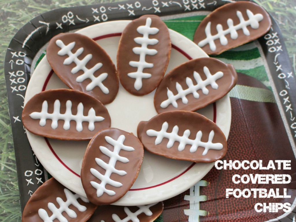 chocolate_covered_Football_chips