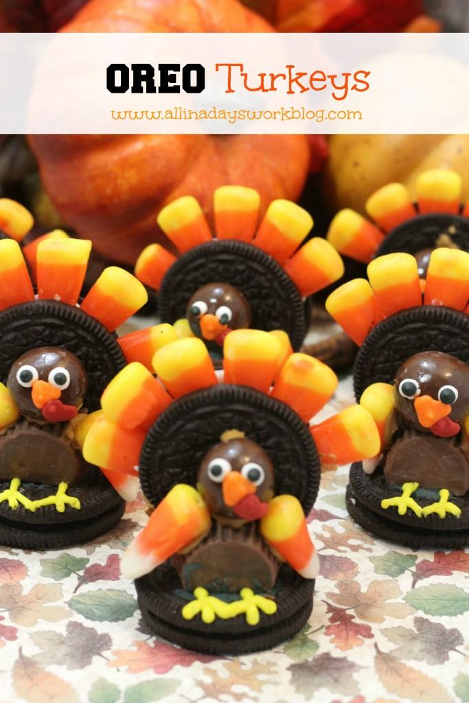oreo_turkeys