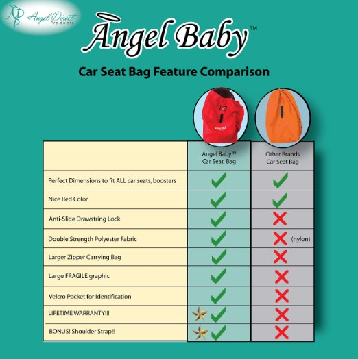 car_seat_travel_bag2