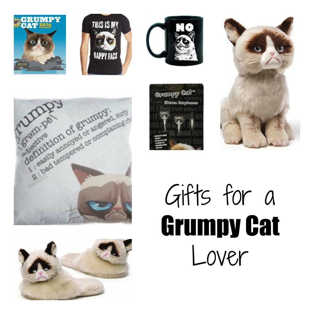 gifts_for_a_grumpy_cat_lover