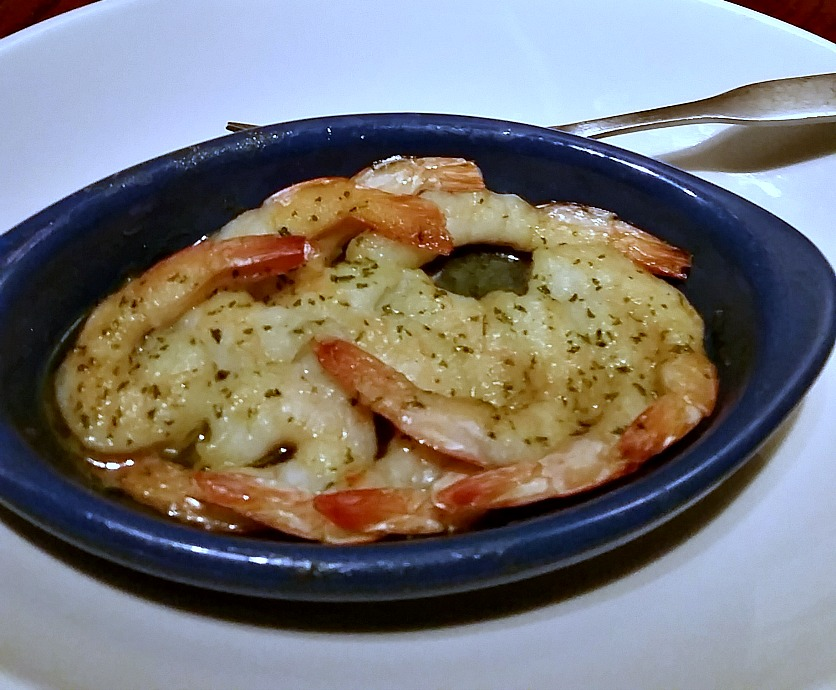red_lobster_2