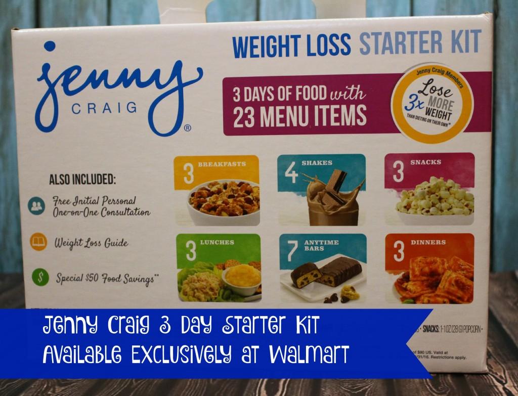 Weight loss lafayette ca image 3