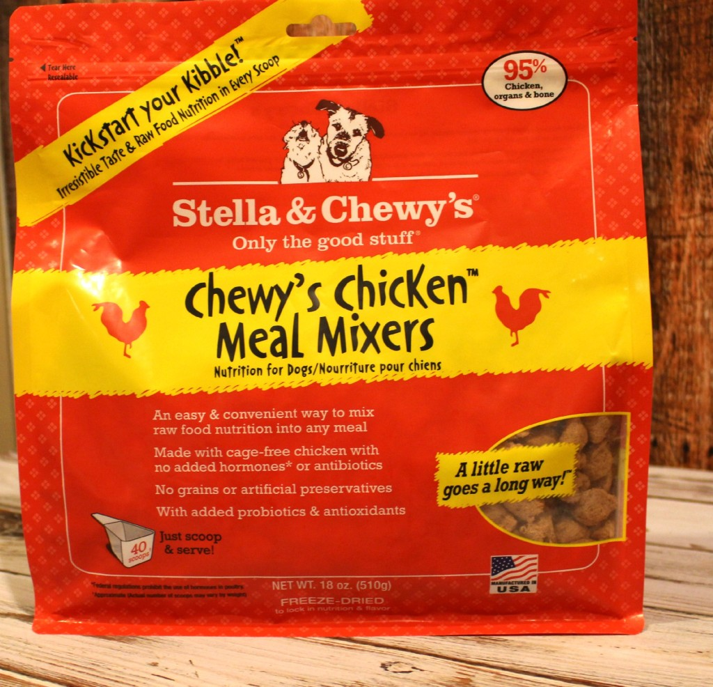 meal_mixers