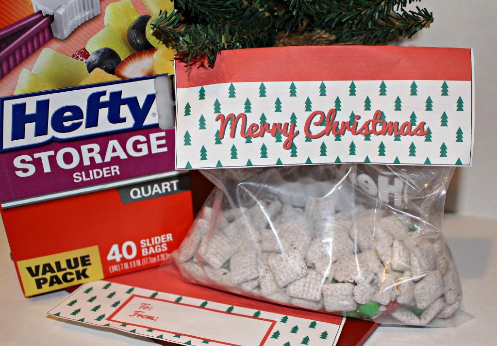 Hefty_Christmas
