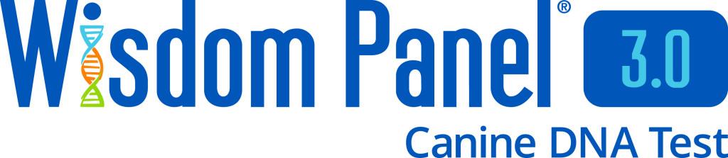 wisdom_panel_logo