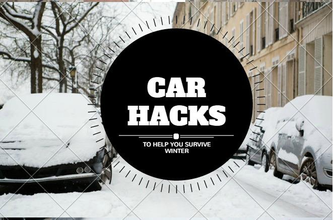 Winter_car_hacks