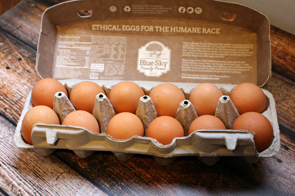 blue_sky_family_farms_eggs