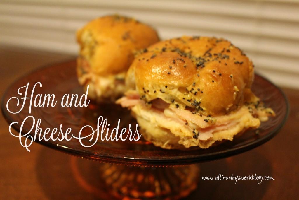 ham_and_cheese_sliders3