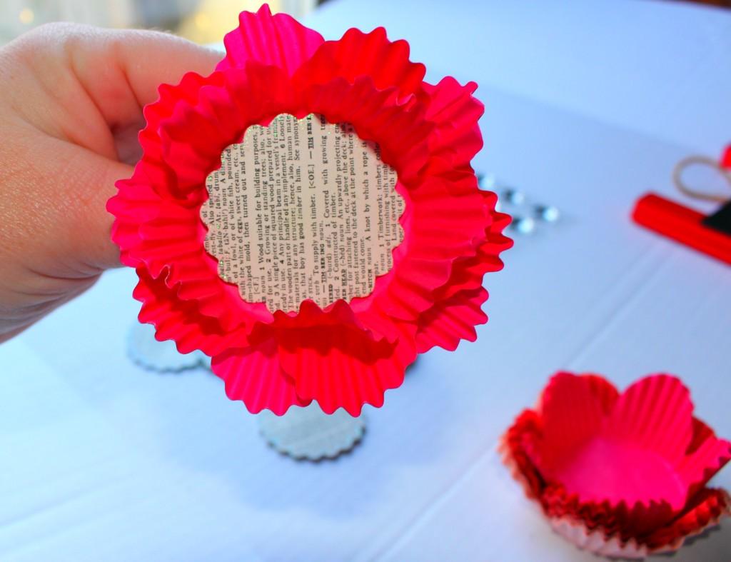 DIY_paper_cupcake_flowers4